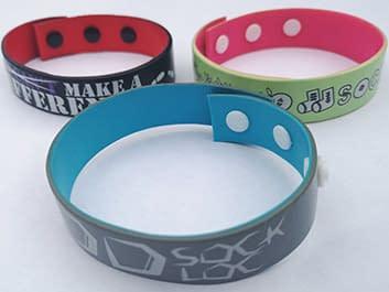 Bands Bundle